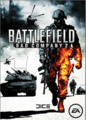 Front-Cover-Battlefield-Bad-Company-2-INT-Origin.png