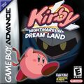 Front-Cover-Kirby-Nightmare-in-Dream-Land-NA-GBA.jpg