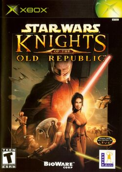 Front-Cover-Star-Wars-Knights-of-the-Old-Republic-NA-Xbox.jpg
