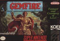 GemfireSNES.jpg