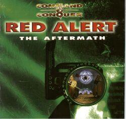 Red alert aftermath.jpg