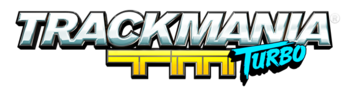 TrackManiaTurbo2.png