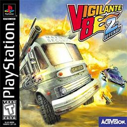 Box-Art-Vigilante-8-Second-Offense-NA-PS1.png