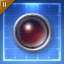 EVE Online-Red Frequency Crystal Blueprint-T2.png