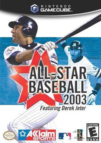 Front-Cover-All-Star-Baseball-2003-NA-GC.jpg