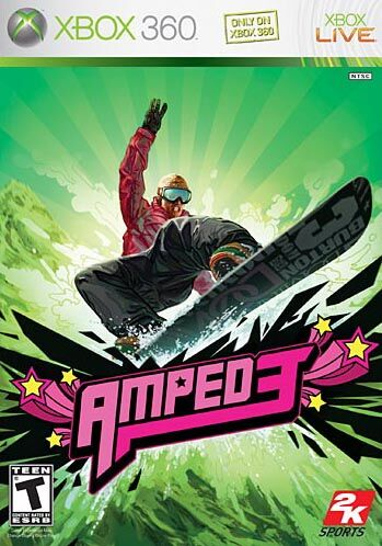 Front-Cover-Amped-3-NA-X360.jpg