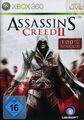 Front-Cover-Assassin's-Creed-II-DE-X360.jpg