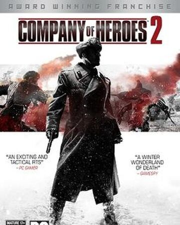 Front-Cover-Company-of-Heroes-2-NA-PC.jpeg