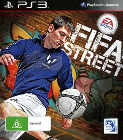 Front-Cover-FIFA Street-AU-PS3.jpg