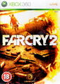 Front-Cover-Far-Cry-2-UK-X360.jpg