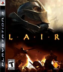 Front-Cover-Lair-NA-PS3.jpg