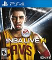Front-Cover-NBA-Live-14-NA-PS4.jpg