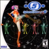 Front-Cover-Space-Channel-5-NA-DC.jpg