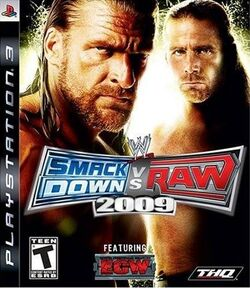 Front-Cover-WWE-SmackDown-vs-Raw-2009-NA-PS3.jpg