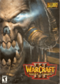 Front-Cover-Warcraft-III-Reign-of-Chaos-NA-PC-Alternate3.png