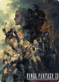 GOG-Galaxy-Box-Final-Fantasy-XII-The-Zodiac-Age-INT.png