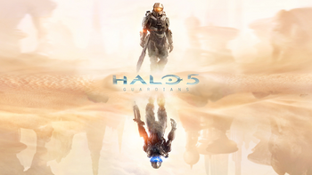 Halo5Art.png