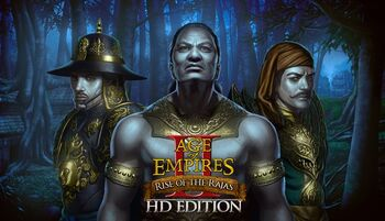 Logo-Age-of-Empires-II-HD-Edition-Rise-of-the-Rajas.jpg