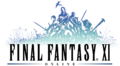 Logo-Final-Fantasy-XI-INT.png