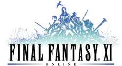 Logo-Final-Fantasy-XI-INT.png
