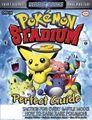 Pokemon stad 2 Guide.jpg