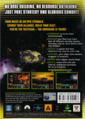 Rear-Cover-Star-Trek-Deep-Space-Nine-Dominion-Wars-EU-PC.png
