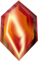 Red Rupee.png