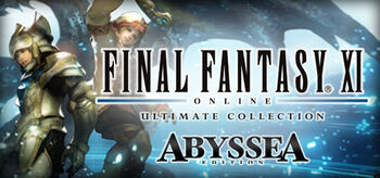 Steam-Logo-Final-Fantasy-XI-Ultimate-Collection-Abyssea-Edition-INT.jpg