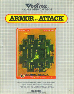 ArmorAttackVCX.jpg