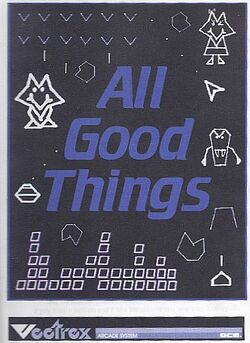 Front-Cover-All-Good-Things-INT-VCX.jpg
