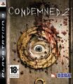 Front-Cover-Condemned-2-Bloodshot-EU-PS3.jpg