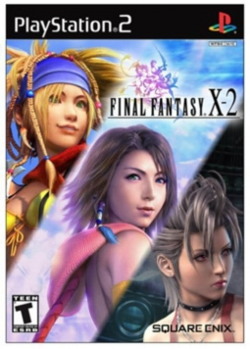Front-Cover-Final-Fantasy-X2-NA-PS2.png