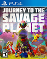 Front-Cover-Journey-to-the-Savage-Planet-NA-PS4.png