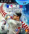 Front-Cover-MLB-11-The-Show-NA-PS3.jpeg