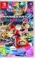 Front-Cover-Mario-Kart-8-Deluxe-NL-NSW.jpg