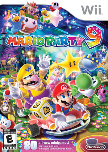 Front-Cover-Mario-Party-9-NA-Wii.jpg
