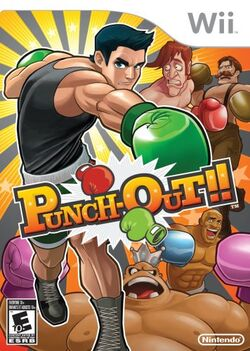 Front-Cover-Punch-Out!!-NA-Wii.jpg