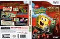 Full-Cover-Spongebob-CFTKK-NA-Wii.jpg