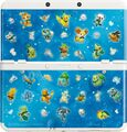 Hardware-New-Nintendo-3DS-Coverplate-Pokemon-Super-Mystery-Dungeon.jpg