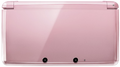 Hardware-Nintendo-3DS-Pearl-Pink.png
