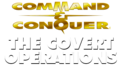 Logo-Command-Conquer-The-Covert-Operations-INT.png