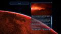 ME1-Planets-Rayingri.png