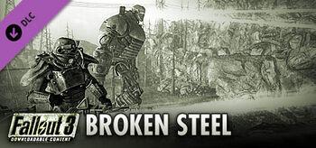 BrokenSteel.jpg