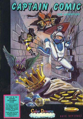 Captain comic.jpg