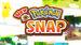Cover-Art-New-Pokemon-Snap.jpg