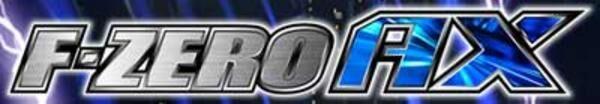 F-Zero ax logo.jpg