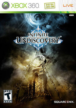 Front-Cover-Infinite-Undiscovery-NA-X360.jpg