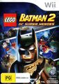 Front-Cover-LEGO-Batman-2-DC-Super-Heroes-AU-Wii.jpg