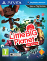 Front-Cover-LittleBigPlanet-PS-Vita-IT-Vita.jpg