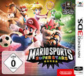 Front-Cover-Mario-Sports-Superstars-DE-3DS.jpg